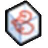 Chaoscope logo