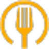 Couscous logo