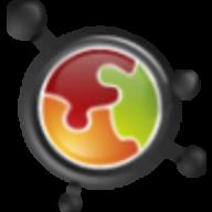 FranchiseBlast logo