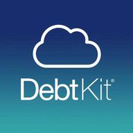 DebtKit logo