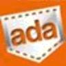 All Deals Asia logo