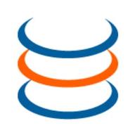 DBHawk logo