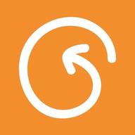 Upvoty logo