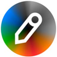 CODIJY Pro Photo Colorization logo