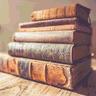 Book Summaries logo