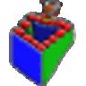 devCAD logo