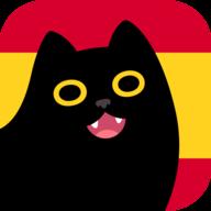 ConjuGato logo