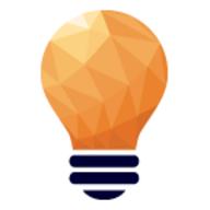 AppliCad logo