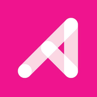 Friend Mix logo