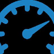 CheckPageSpeed.com logo