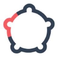 Teamable logo