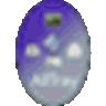 AllTray logo