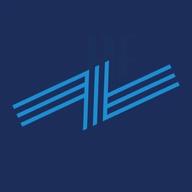 Zeus Living logo