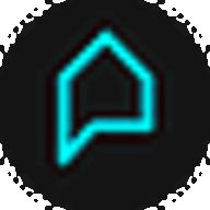 Roomr logo