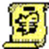 AutoREALM logo