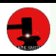 Chronicler logo