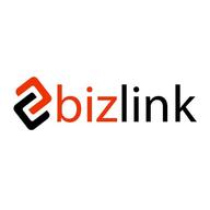 Zbizlink logo