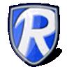Aldaray Rummage logo
