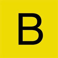 BrandSearch logo