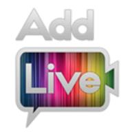 addlive logo