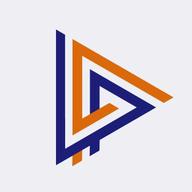 TheLogoPros logo