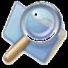 DirList logo