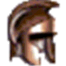 Armor2net personal firewall logo