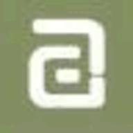 Axon Idea Processor logo