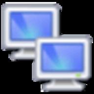 zhornsoftware.co.uk ZBar logo