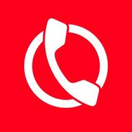 Callblock logo