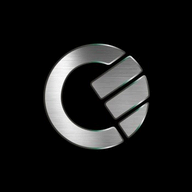 Curve for Business logo