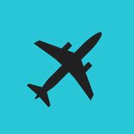 SkyGuru logo