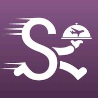 Airport Sherpa logo
