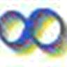 Limnor Studio logo
