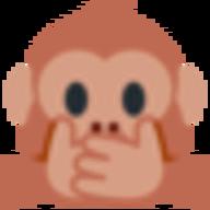 Speak Human logo
