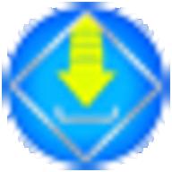 Allavsoft logo