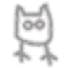 EvilLyrics logo