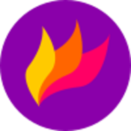 Flameshot logo