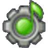 Gnac logo