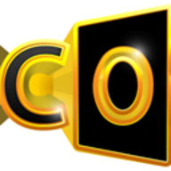 EVO Collaborator for Outlook logo