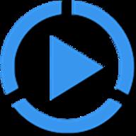 GramVideoz.com logo