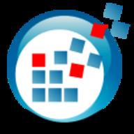 FMEdda logo