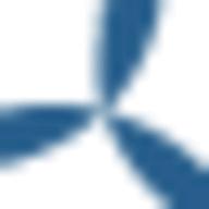 FreeProxy logo