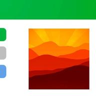 Filter Forge logo