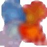Noosfero logo