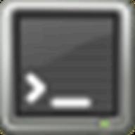 pianobar logo