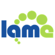 LAME logo