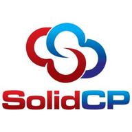 SolidCP logo