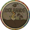 Idol Hands logo