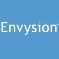 Envysion logo